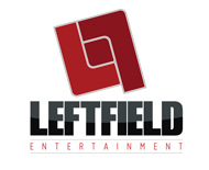 LFE-Logo.jpg