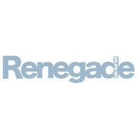 Renegade_Pictures_Logo.jpg