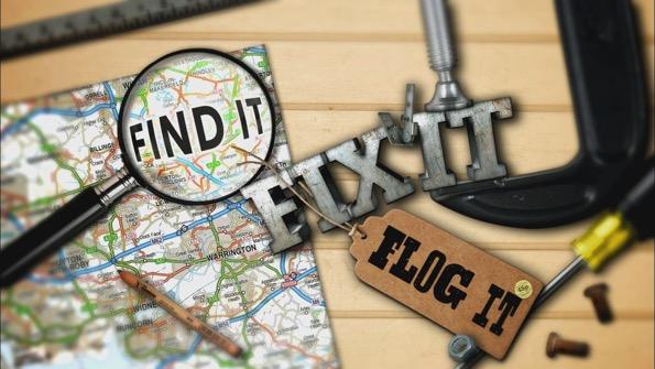 Find it fix it flog it.jpg