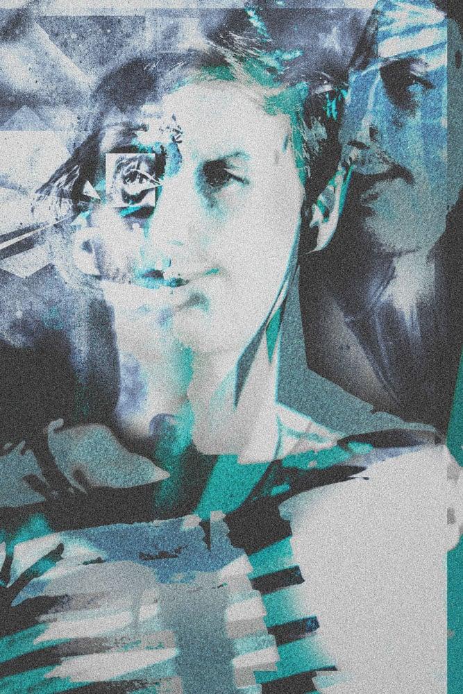 jazzplakat 2.jpg