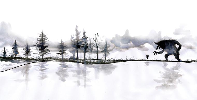 aserra_el bosque dentro de mi 2.jpg