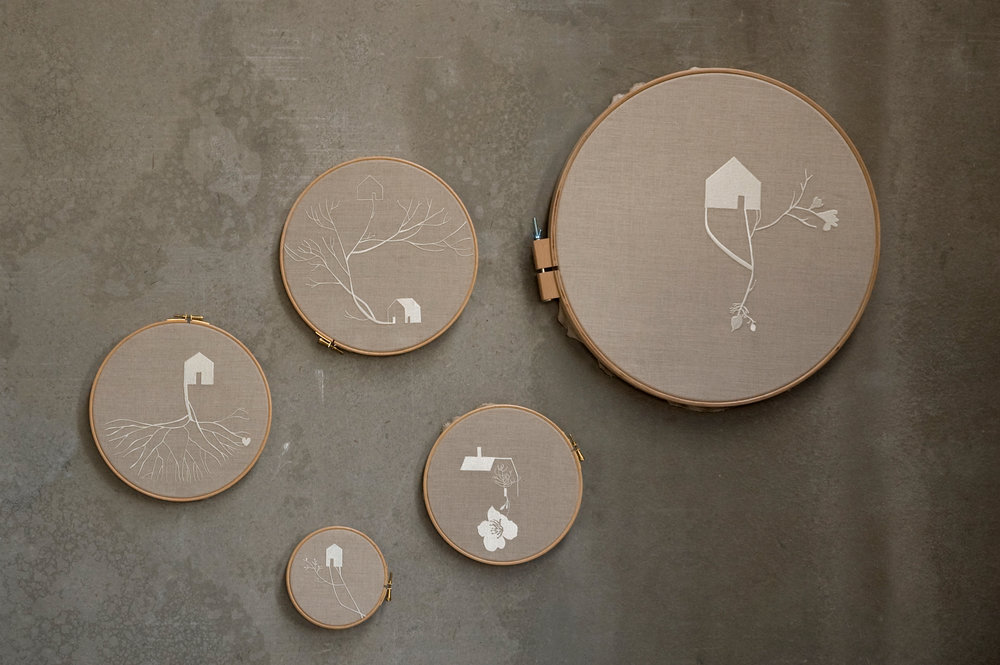 embroidery set of roots.jpg