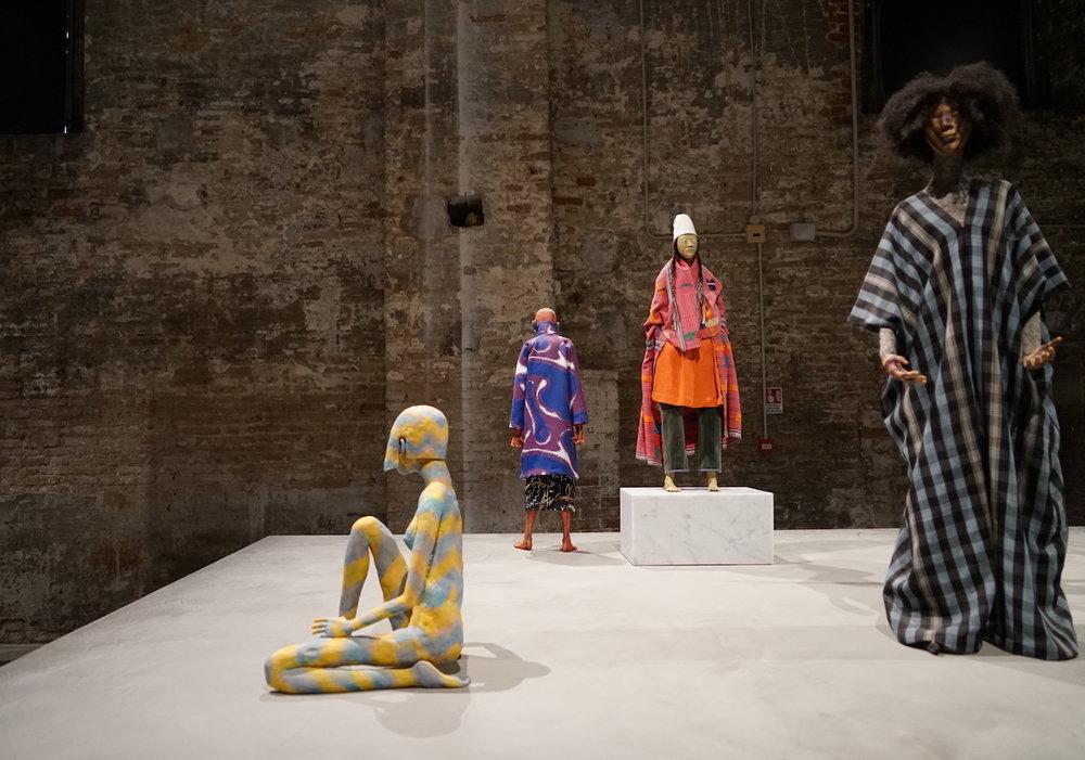 Francis_Biennale di Venezia_Sabina5.JPG