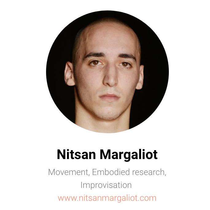 nitsan+margaliot.png