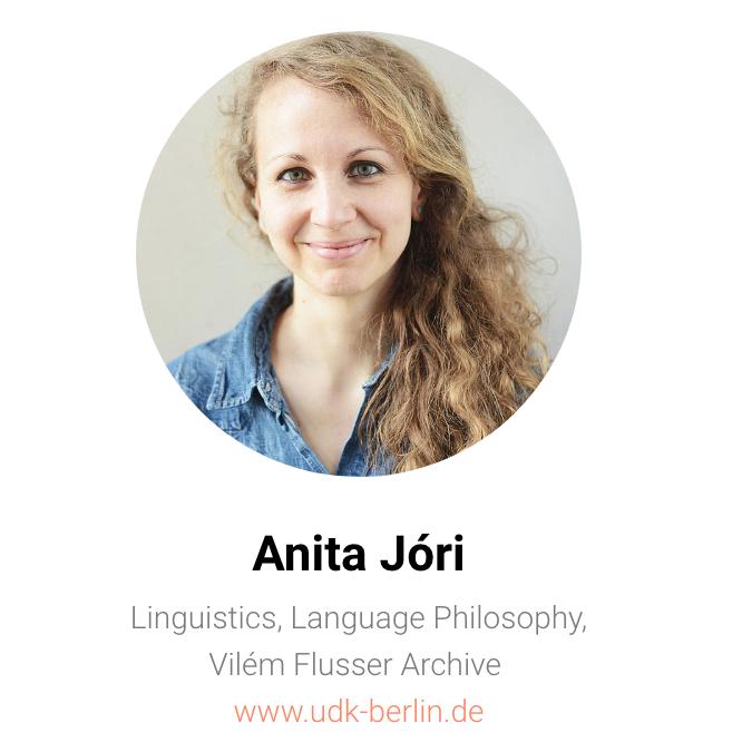 Anita+Jóri.png