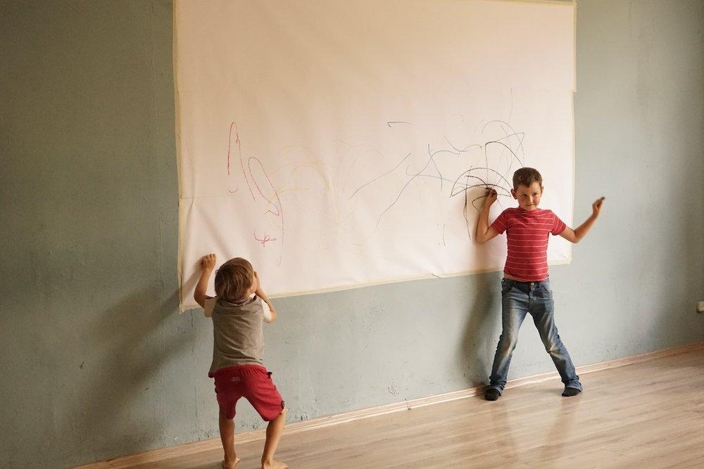kids+workshop+movement+drawing.JPG
