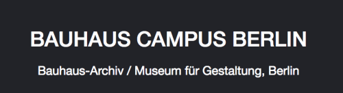 bauhaus-campus-berlin.png
