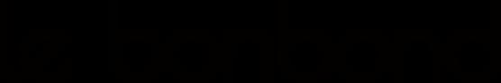 bonbond-logo-inv.png