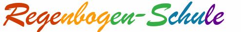 header-logo900x120.png