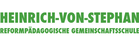 HVS-Logo_NEU-09.jpg