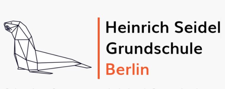 heinrich+seidel+schule.png