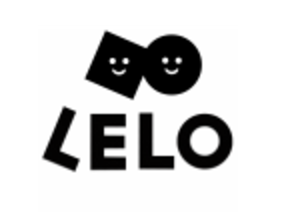 lelo_studio.png
