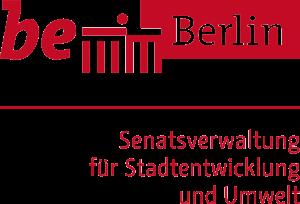 logo_senstadtum_transparent.png