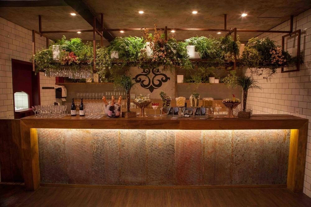 studio-190-evento-decoracao-festa-bar-itaim