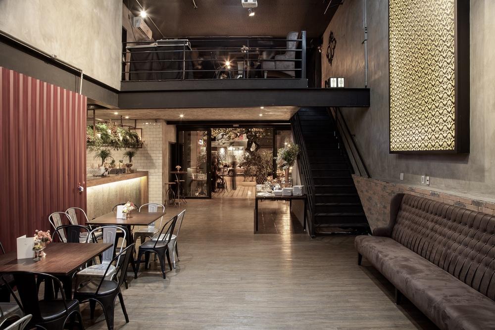 studio-190-decoração-evento-espaço-corporativo-festa-miniwedding-itaim-mezzanino