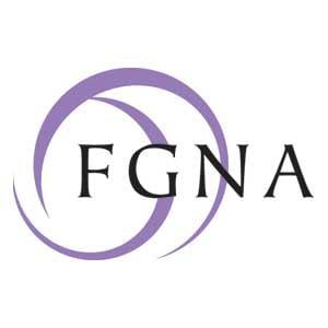 Feldenkrais Guild of North America