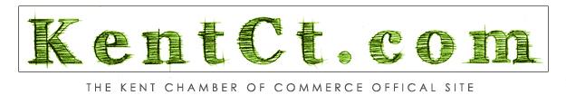 KentCt Logo.jpg