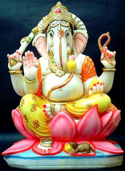 Hindureligion.jpg