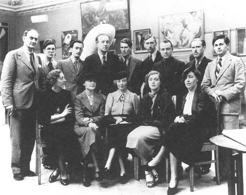 International_Surrealist_Exhibition_1936.jpg