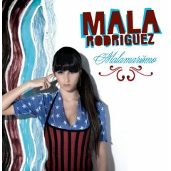 Mala_Rodriguez.jpg