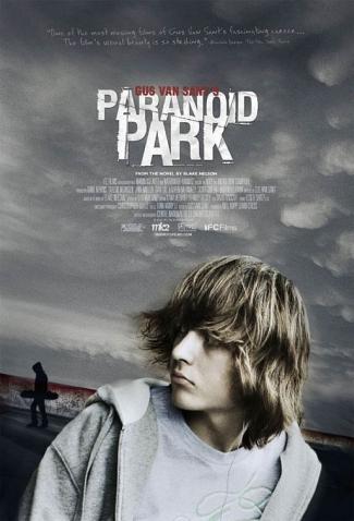 ParanoidParkPoster.jpg