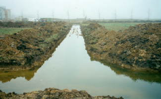otherdrainage_cambourne1.jpg