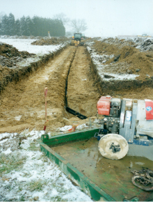 otherdrainage_cambourne2.jpg