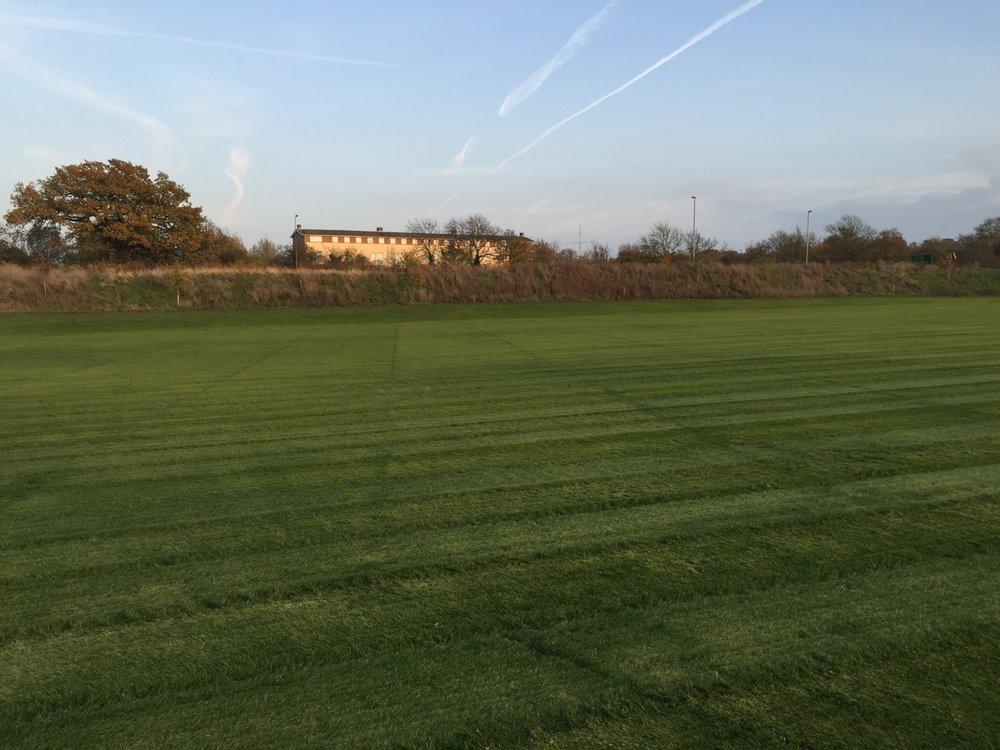 passmores_sports_pitch_contruction_sports_pitch_drainage3.jpeg