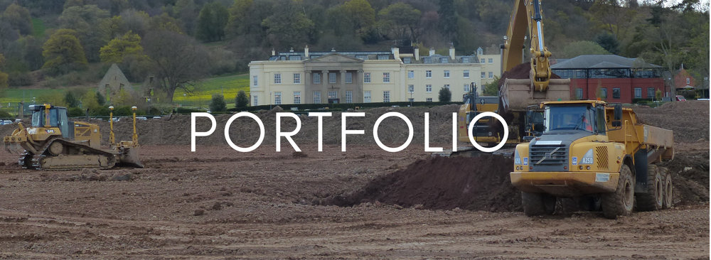 sports-pitch-construction-drainage_golf-course-drainage_portfolio