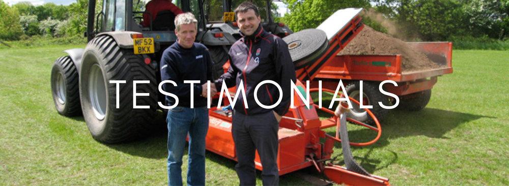 sports-pitch-construction-drainage_golf-course-drainage_testimonials