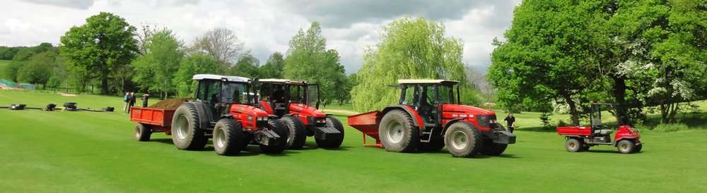 golf-course-fairway-drainage-golf-course-greens-drainage-enfield-golf-club