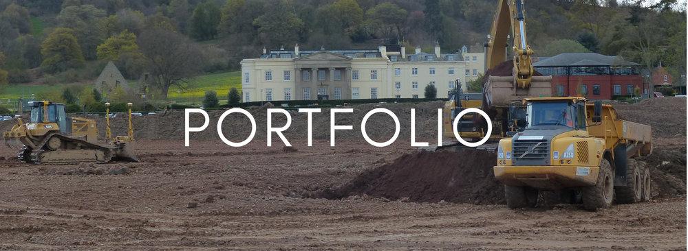 sports_pitch_construction_drainage_golf_course_drainage_portfolio