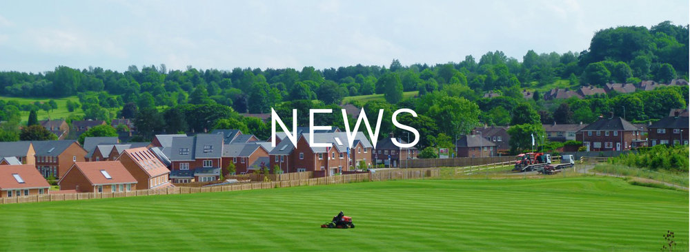 sports_pitch_drainage_construction_golf_course_drainage_news