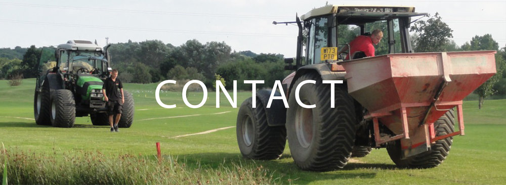 sports_pitch_construction_sports_pitch_drainage_golf_course_drainage_contact