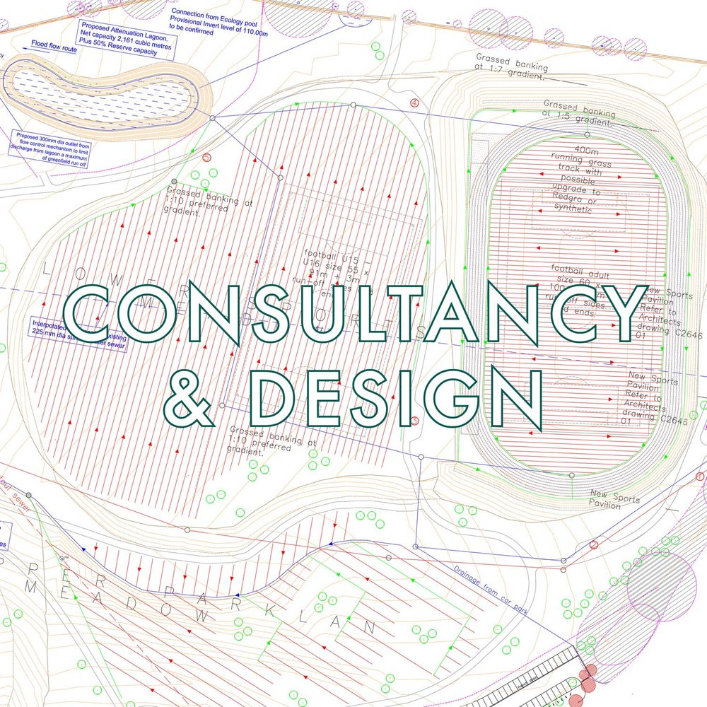 CONSULTANCY-&-DESIGN---SQUARE.jpg