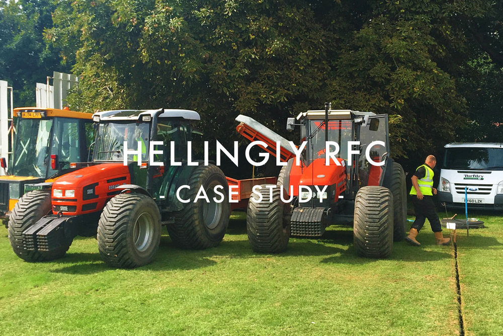HELLINGLY-RFC---CASE-STUDIES_mini.jpg