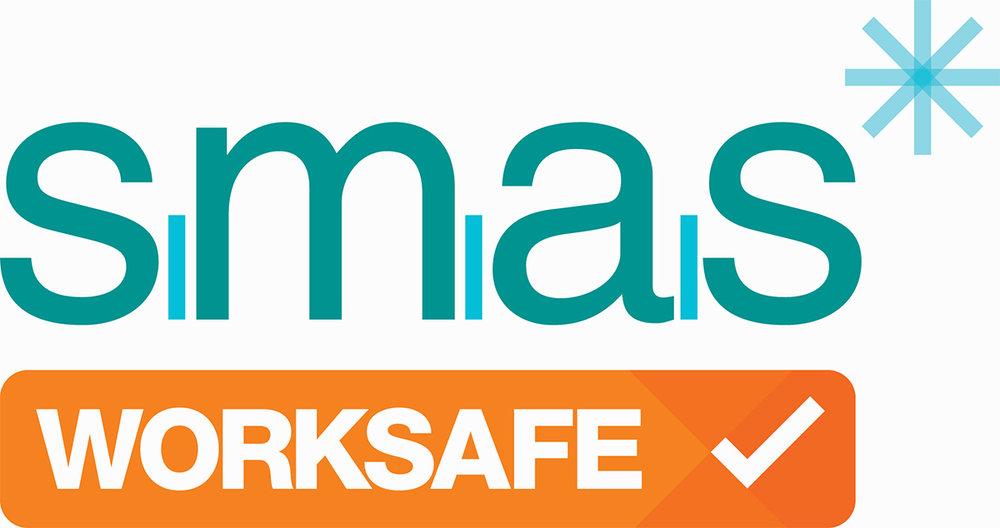 SMAS Worksafe