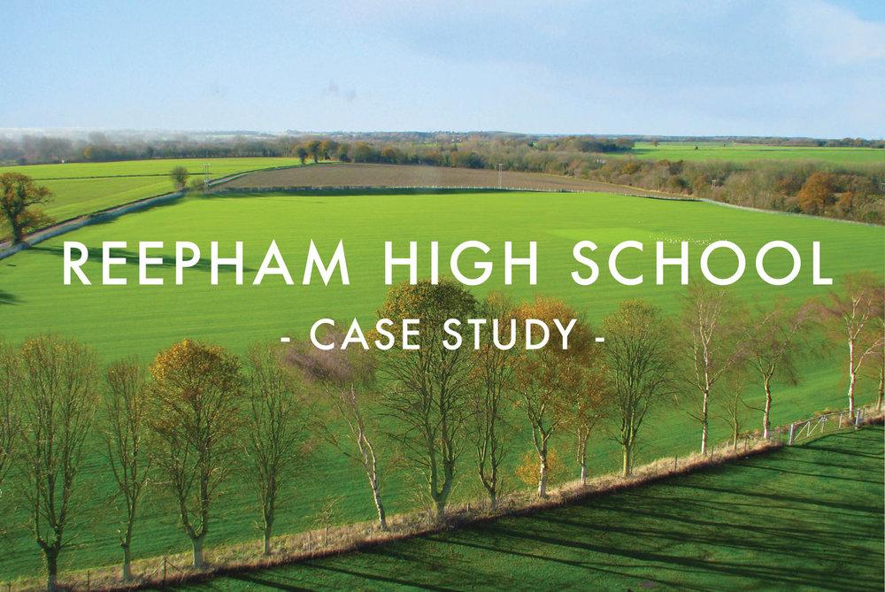 REEPHAM---CASE-STUDIES_mini.jpg
