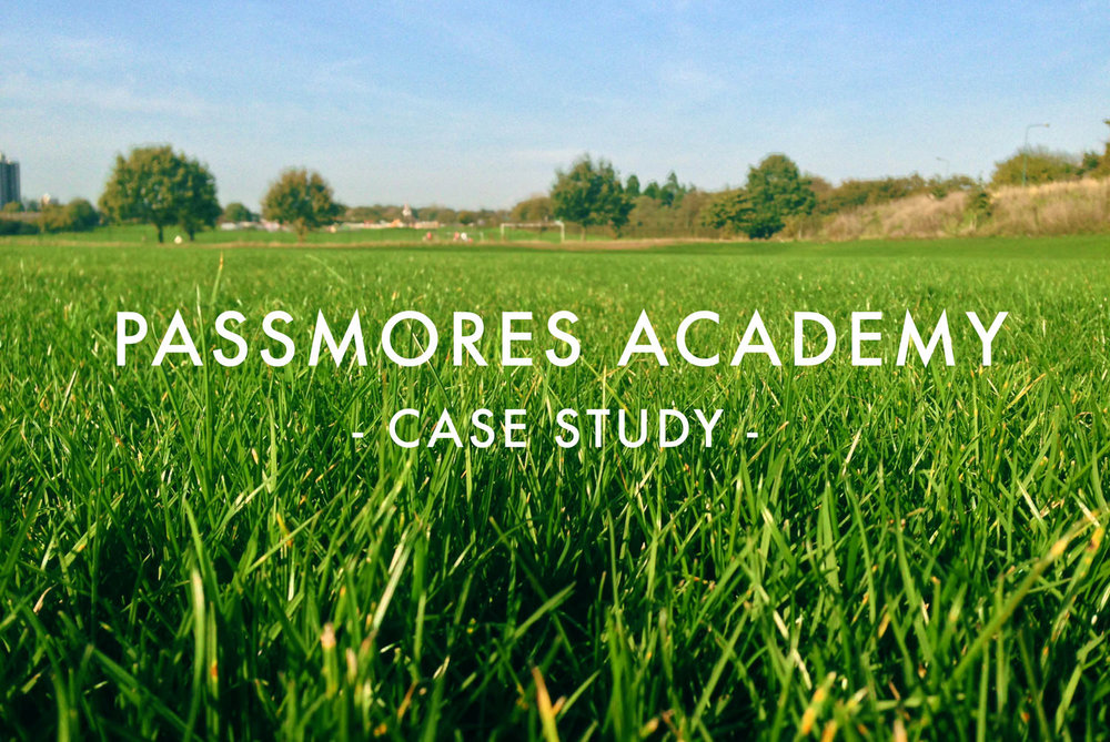 PASSMORES---CASE-STUDIES_mini.jpg