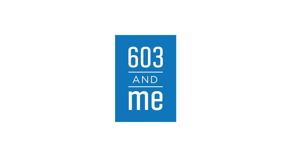 603andMe.jpg
