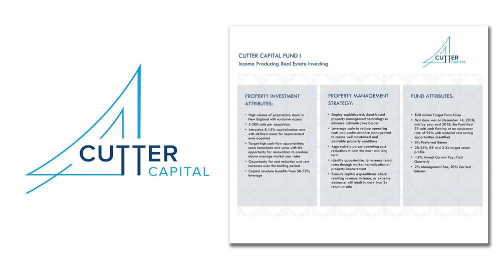 Cutter_Capital.jpg