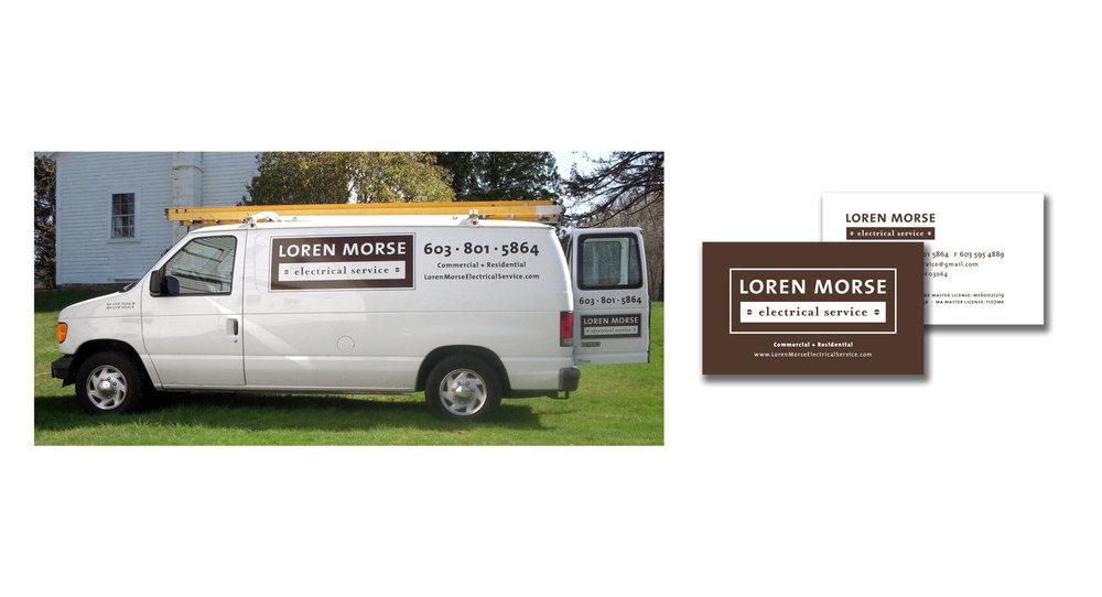 LORENMORSE-electrical-service.jpg