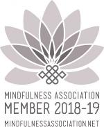 Mindfulness Assoc logo.jpeg