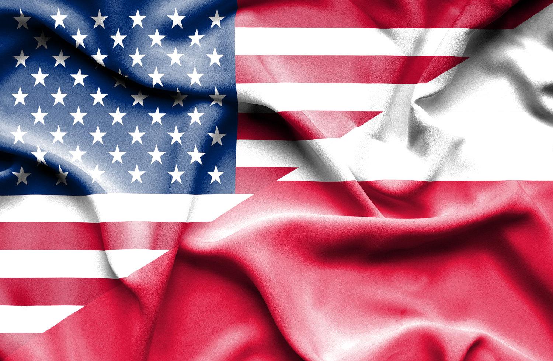 plus ops u s pl flag jpg format u003d1500w