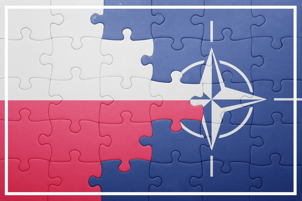 NATO's increased presence in Central Europe provides opportunities for local industry to participate in a variety of procurement programs with the United States Government as well as the NATO Support and Procurement Agency (NSPA).