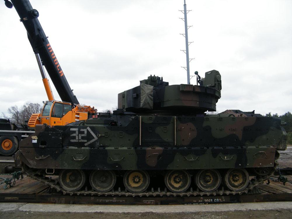 DSCF8220.JPG
