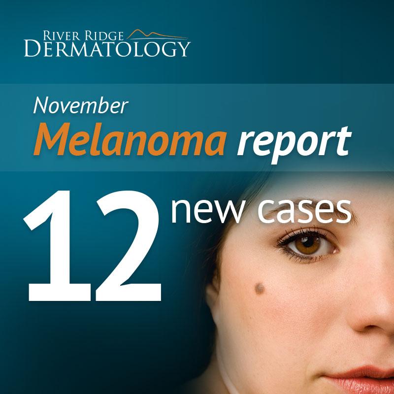 RRD_melanoma_FB_171221.jpg