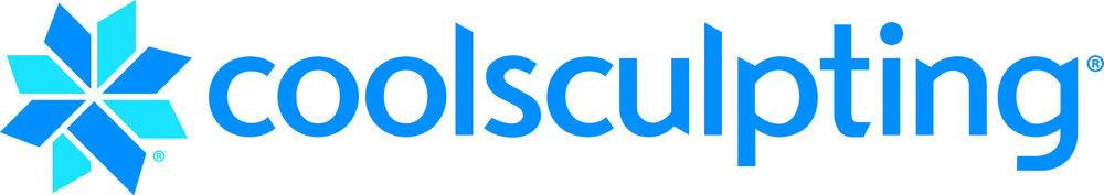CoolSculpting® logo