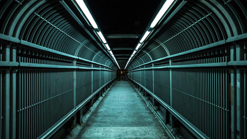 608A9082_Bridge_NY_16-9_72dpi_xs.jpg