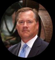 Jeffrey Newton  Investor  Managing Director,  Gemini Investors